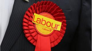 Labour: Groups press for more ethnic minority candidates