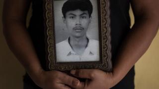Korban bom Bali 2002