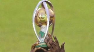 L'assistance vidéo à l'arbitrage sera testée dès janvier prochain par la CAF lors du championnat d'Afrique des nations au Maroc.