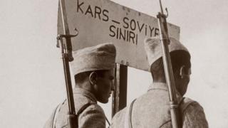 Sovyetler Birliği