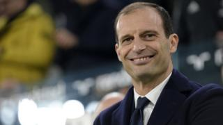 Max-(Massimiliano)-Allegri