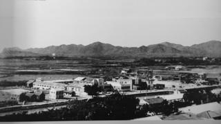 शेनज़ेन, चीन, हार्डवेयर हब ऑफ़ द वर्ल्ड, चीन की सिलीकॉन वैली, दुनिया में हार्डवेयर का केंद्र