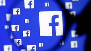 Facebook will not fact-check politicians