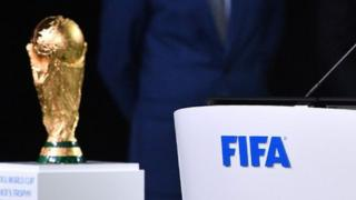 Le Maroc tient à organiser le mondial après cinq tentatives