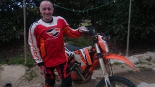 Gareth Wyn Roberts