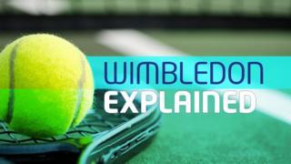 Wimbledon GFX