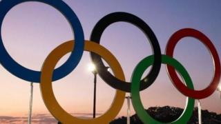 اولمپک