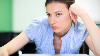 Умеете ли вы сочувственно слушать?