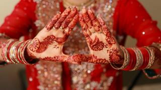 نکاح پر نکاح، پہلے بیوہ اور پھر سوتیلی بیٹی سے شادی پر مقدمہ