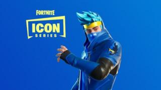 Ninja-skin-as-shown-on-Fortnite