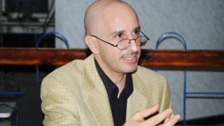 """باحث جزائري يثير الجدل """"صيام رمضان اختياري في الإسلام"""""""