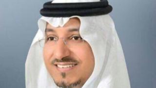 منصور بن مقرن
