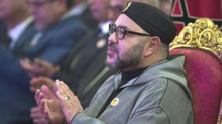Le royaume chérifien entretient d'excellents rapports aussi bien avec l'Arabie Saoudite qu'avec le Qatar.