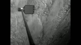 چاره جویی برای هشت هزار تُن زباله در فضا