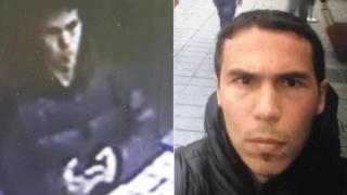 Turkiyada tarqalgan ba'zi xabarlarda hujumchining Oʻzbekistondan boʻlishi ehtimoli ham yangragan