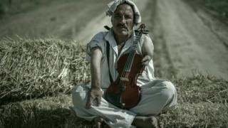 جنگ و فقر نوای مشترک آلبوم موسیقی خاورمیانه