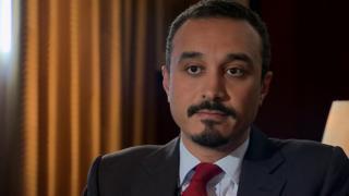 خالد بن بندر آل سعود