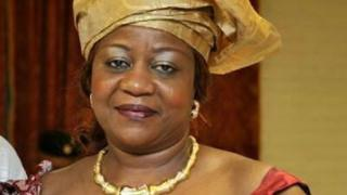 special assistant to President Muhammadu Buhari on Social Media-Lauretta Onochie say Big Brother Naija na adult programme.