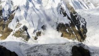 गुर्जा पर्वत