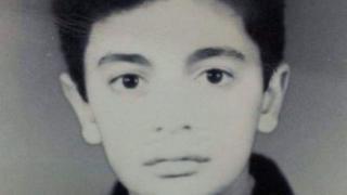 تیمور عبداللہ احمد