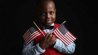 Nigerian gains US citizenship