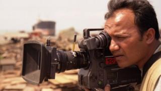 শাহীন দিল-রিয়াজ: বাংলাদেশের সবচেয়ে আলোচিত ডকুমেন্টারি নির্মাতা