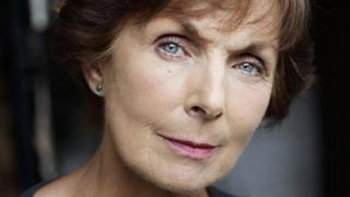 Jane Haywood