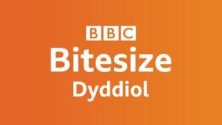 , Gwersi dyddiol i ddisgyblion Cymru gyda Bitesize