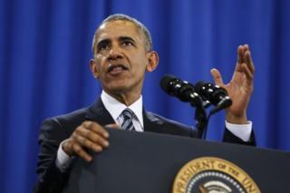"""厄尼斯特表示,在奧巴馬政府領導下,美國仍堅定信守""""一中政策"""",這也是美國曆屆兩黨政府都實行的政策。"""