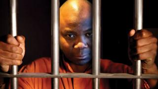103534443 rodney 976 - Letter from Africa: Why I was sentenced to 5,000 years in jail