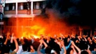 Eski DGM başsavcısı Nusret Demiral dava henüz sonuçlanmadan