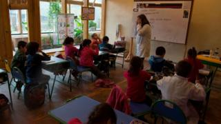 Pisa: como o desempenho do Brasil no exame se compara ao de outros países da América Latina