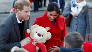 Meghan in Birkenhead January 14