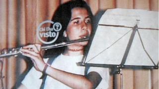 ఎమాన్యుయెలా ఓర్లాండీ