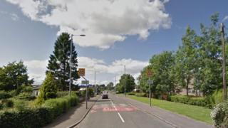 Duntocher Road