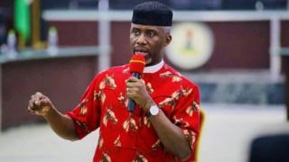 Ugwumba Uche Nwosu