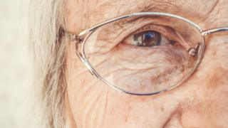 'Super agers' offer clue to keeping a sharp memory
