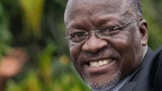 Rais Magufuli ameagiza Tanesco kuikatia umeme serikali ya Zanzaibar na wengine wote wanaodaiwa na Tanesco
