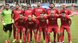 La Tunisie a pris la 28ème place du classement mondial de la FIFA et s'adjuge la 1ère place en Afrique.