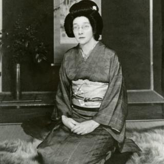 Rita Cowan