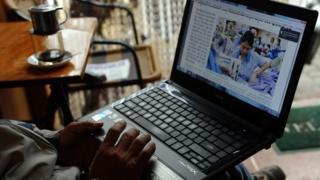 Luật an ninh mạng đe dọa quyền tự do ngôn luận của toàn bộ người dân Việt Nam?