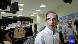 اعدام 'سلطان سکه' در ایران