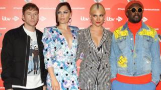 Danny-Jones-Jessie-J-Pixie-Lott-William.
