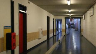 Penjara Zwolle