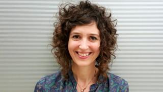 Элизабет Стокоу, специалист по проблемам социального взаимодействия, профессор университета Лафборо, Англия: будьте со вспыльчивыми людьми милы и предупредительны, и они быстро сдуются