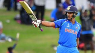 U19 உலகக்கோப்பை கிரிக்கெட்: நான்காவது முறையாக சாம்பியன் பட்டத்தை வென்றது இந்தியா