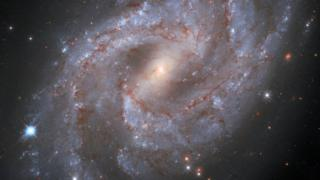 galaxy.