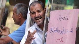 تدهور مستوى معيشة المعلمين في عدة دول عربية