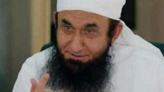 مولانا طارق جمیل