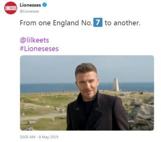 David-Beckham-helps-announce-the-Lionesses-squad-for-the-World-Cup